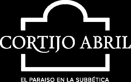 Cortijo Abril